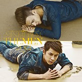 Mini Album 2012