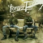 Forever T