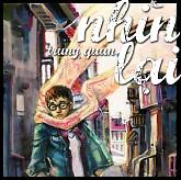 Album Nhìn Lại (Single)