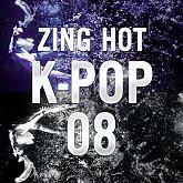 Nhạc Hot K-Pop Tháng 08/2014-Various Artists