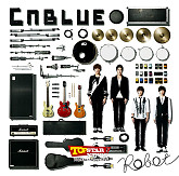 Robot - CNBlue