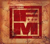 Believe Me (Single) - Fort Minor