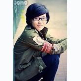 Playlist Những bài hát hay nhất của Tiên Cookie