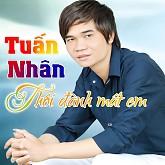 Album Thôi Đành Mất Em