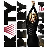Part Of Me (Remix) - EP - Katy Perry