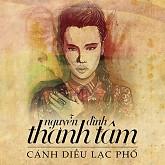 Album Cánh Diều Lạc Phố