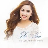 Album Phố Hoa - Châu Ngọc Tiên