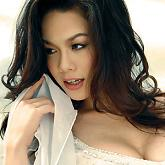 Tuyn Tp Cc Bi Ht Hay Nht Ca Nht Kim Anh - Nht Kim Anh
