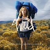 Wild OST-Various Artists