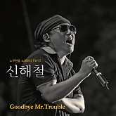 Goodbye Mr.Trouble-Shin Hae Chul