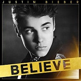 Believe (Deluxe Edition) - Justin Bieber