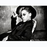 Playlist Tuyển tập bài hát hay nhất của Rihanna