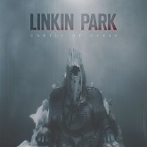 Castle Of Glass - Promo CDM - Linkin Park
