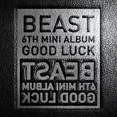 Good Luck-BEAST