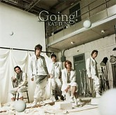 Going! - KAT-TUN