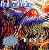 Remember -  Paul Mauriat