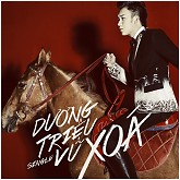 Xóa (Single) - Dương Triệu Vũ