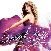 Speak Now (CD2) - Taylor Swift