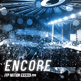 Album Encore (Single) - JYP Nation