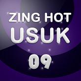 Nhạc Hot US-UK Tháng 09/2013 - Various Artists
