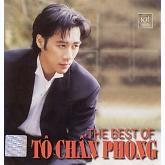 Những ca khúc hay nhất của Tô Chấn Phong