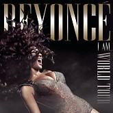 I Am... World Tour (CD2) - Beyonc
