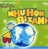 Nh Hn Bi Xanh-Various Artists