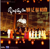 Ri L Ru Ngi - CD1-Various Artists