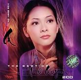 The Best of Như Quỳnh CD2 -  Như Quỳnh
