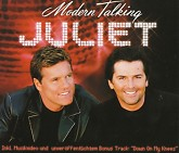 Juliet -  Modern Talking