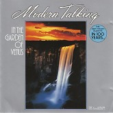 In The Garden Of Venus -  Modern Talking