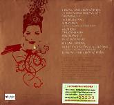 Romance Cho Anh - Phú Quang