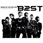    / Shock Of The New Era - B2ST