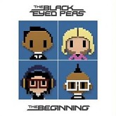 The Beginning (Super Deluxe Edition) - The Black Eyed Peas