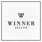 2014 S/S (Vol. 1)-Winner
