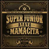 Mamacita (Vol. 7)-Super Junior