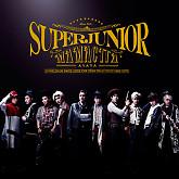 MAMACITA-AYAYA - Super Junior