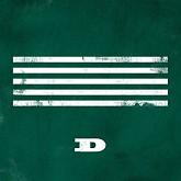 D (Single) - BIGBANG