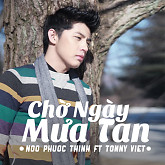 Ch Ngy Ma Tan (Single)-Noo Phc Thnh ft. Tonny Vit