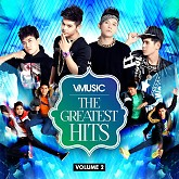 The Greatest Hits Vol 2