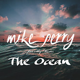 Album The Ocean (Single) - Mike Perry,Shy Martin