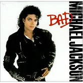 Bad - Michael Jackson