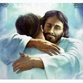 Thánh Ca Tình Chúa Yêu Con