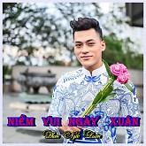 Album Niềm Vui Ngày Xuân - Phan Ngọc Luân