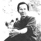 11 Ca Khúc Trịnh Công Sơn