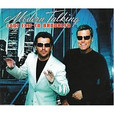 Last Exit To Brooklyn -  Modern Talking