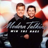 Win The Race -  Modern Talking