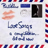 Love Songs. A Compilation... Old And New (CD2) -  Phil Collins