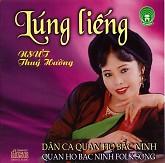 Album Lúng Liếng