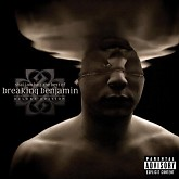 Shallow Bay: The Best Of Breaking Benjamin (Deluxe Edition) (CD1) - Breaking Benjamin